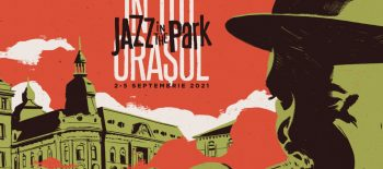 poster-jazz-in-the-park-2021