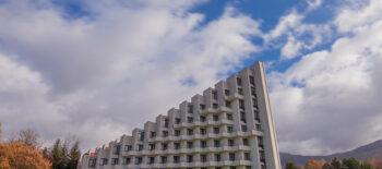 800x533web_films_a-spa-architecture-of-zawodzie_0003_04