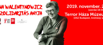 anna_walentynowicz_facebook_cover