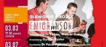emigransok_studiok