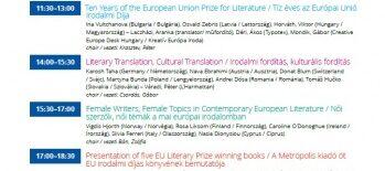 european_writers_meeting