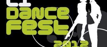 l1dancefest2012_image_fekvo_kicsimeg