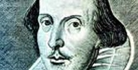 shakespeare_pic
