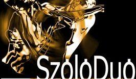 soloduologo266