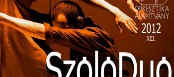 szoloduo2012-wc