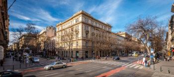 Polski Instytut