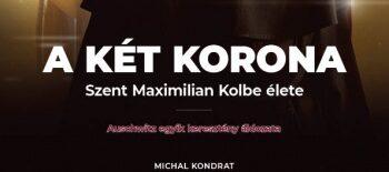 a_ket_korona