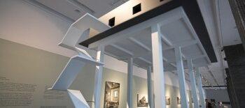 centrum-architektury-nowy-dom-polski-muzeum-sztuki-nowoczesnej-w-warszawie-2013-004_0