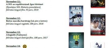 lengyel_filmnapok