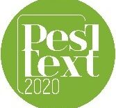 pestext_logo_2020