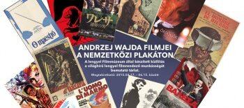 wajda-plakaty-2