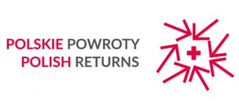 NAWA_Powroty logo_strona