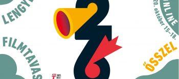 26-Lengyel-Filmtavasz-JO-1920×1080