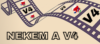 Konkurs na film V4 (3)