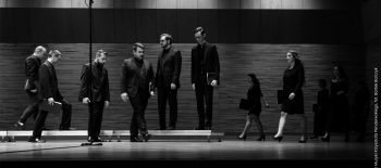 thumbnail_Cracow Singers – fot. Bartek Barczyk