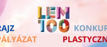 LEM100_konkurs plastyczny