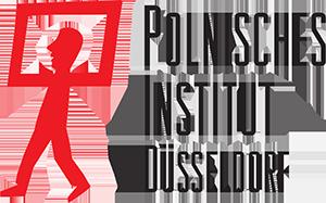 Instytut Polski w Dusseldorfie