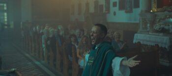 FB-Corpus Christi (Boze Cialo)