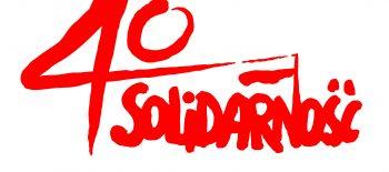 40-Jahre-Solidarnosc-logo_A4-1