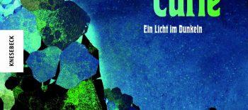 366-5_cover_marie-curie_u1_final.indd