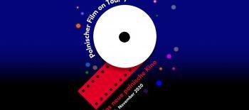 Film on Tour 9