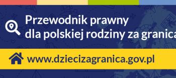 FB-zdjecie-w-tle-820x312px