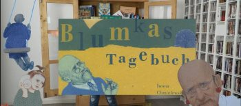 Blumka_wydarzenie_1