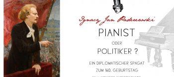 Paderewski11dezemberPiano-1170×550