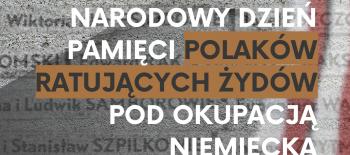 PLAKAT 23-24.03-1