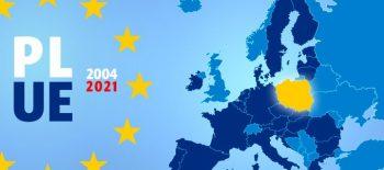 PL-EU