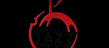 Logo_jazzfest