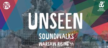 unseen warsaw rising_trailer