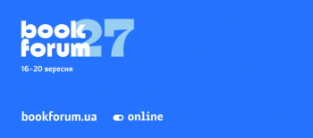 shapka_sajt