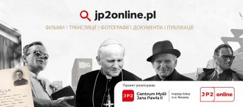JP2Online_Baner_statyczny_UA