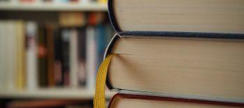 book-2706733_960_720