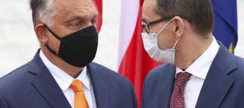 polens-ministerpraesident