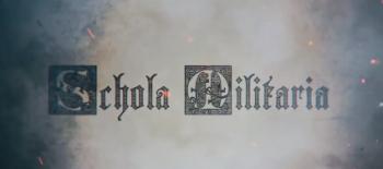 schola_militaria