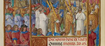 800px-Master_of_James_IV_of_Scotland_Flemish_before_1465_-_about_1541_-_Procession_for_Corpus_Christi_-_Google_Art_Project