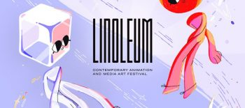 Linoleum_poster_A1_vertical_PARTNERS (2)