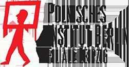 Instytut Polski w Lipsku