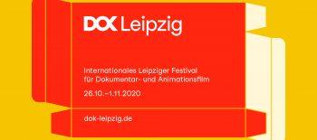 2020-10-26 FILM DOK Leipzig – Logografik_web