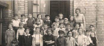 FILM Wir sind Juden aus Breslau