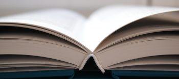AAA_Literatur