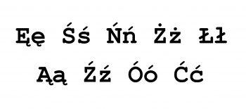 2021-03-19 Polnische Sprache