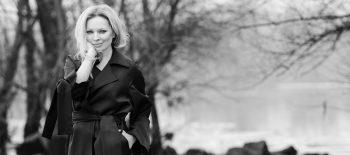 2021-05-15 MUSIK Women in Jazz – Jopek – Foto (Roy Nalecz)_web