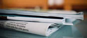 PressPOLSKA – Zeitung (Pixabay)