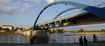 Ffo – Brücke_fb