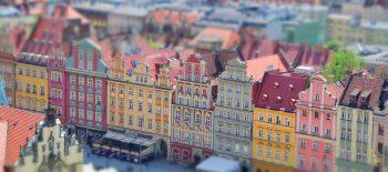 Wroclaw-Luftbild_gross (Pixabay)