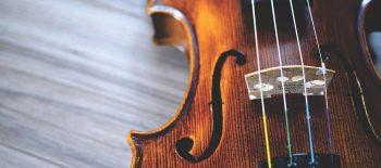 AAA_Violine