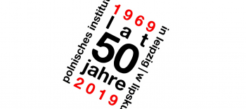 2019-Logo-50-Jahre-PIL_440_schraeg